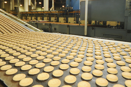 food-processing