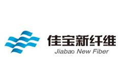 jiabao
